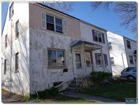 Photo of 514 N Grove St, East Orange, NJ 07017
