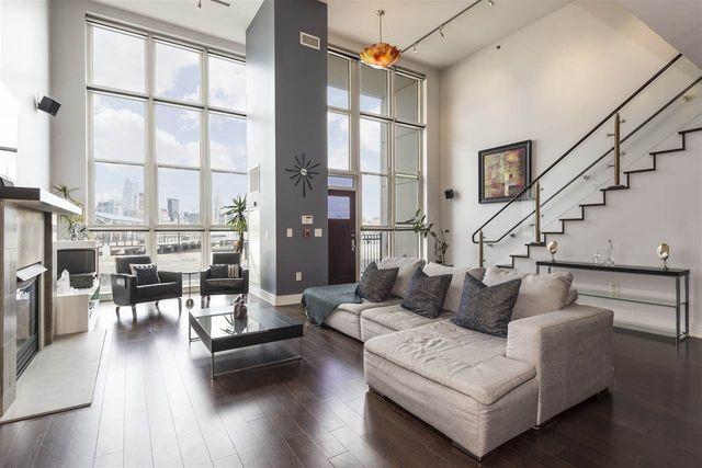 1125 maxwell ln unit th4 hoboken nj 07030 home for for 1125 maxwell lane floor plans