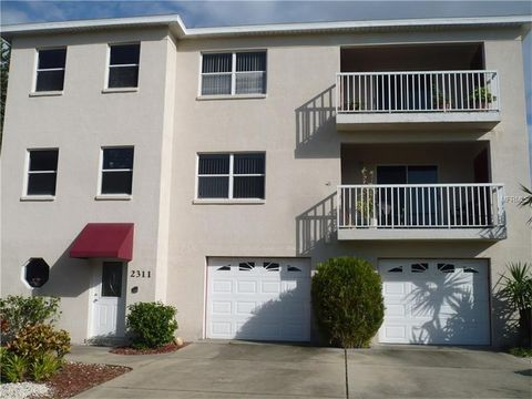 2311 1st St, Indian Rocks Beach, FL 33785