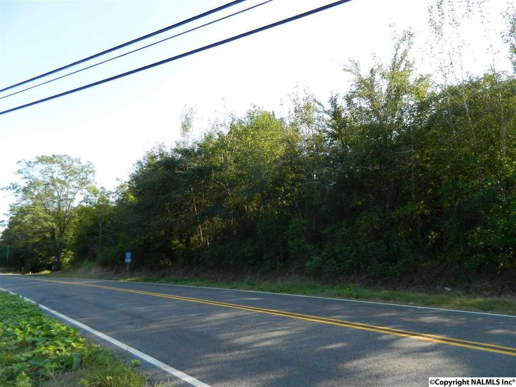 5027 County Road 27, Fort Payne, AL 35968