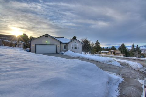 Missoula Mt Real Estate Missoula Homes For Sale Realtor Com