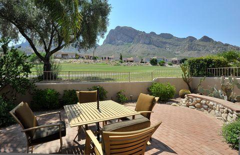 Photo of Oro Valley, AZ 85704