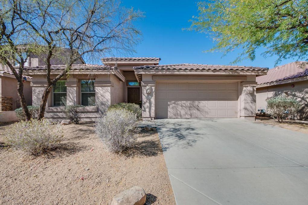 10241 E Betony Dr, Scottsdale, AZ 85255