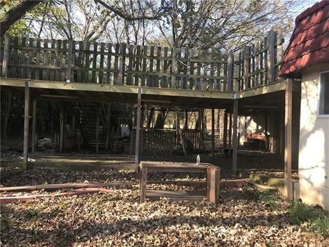 Photo of 240 E Fork Rd, Sunnyvale, TX 75182