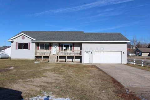 Photo of 250 Birch Ter, Ashby, MN 56309