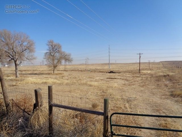29637 county road r brush co 80723 land for sale and real estate listing