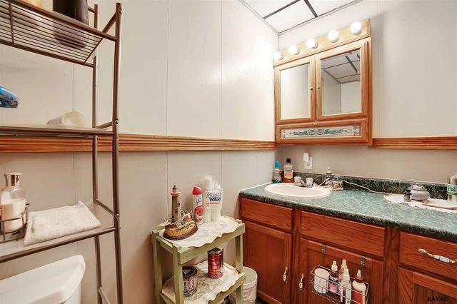 Bathroom Remodeling Hanover Pa 541 york st, hanover, pa 17331 - realtor®