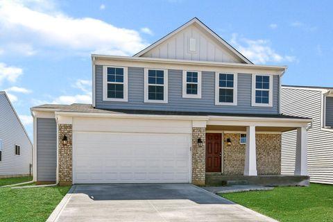 43004 new homes for sale realtor com rh realtor com