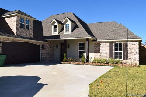 the cascades lumberton tx real estate homes for sale