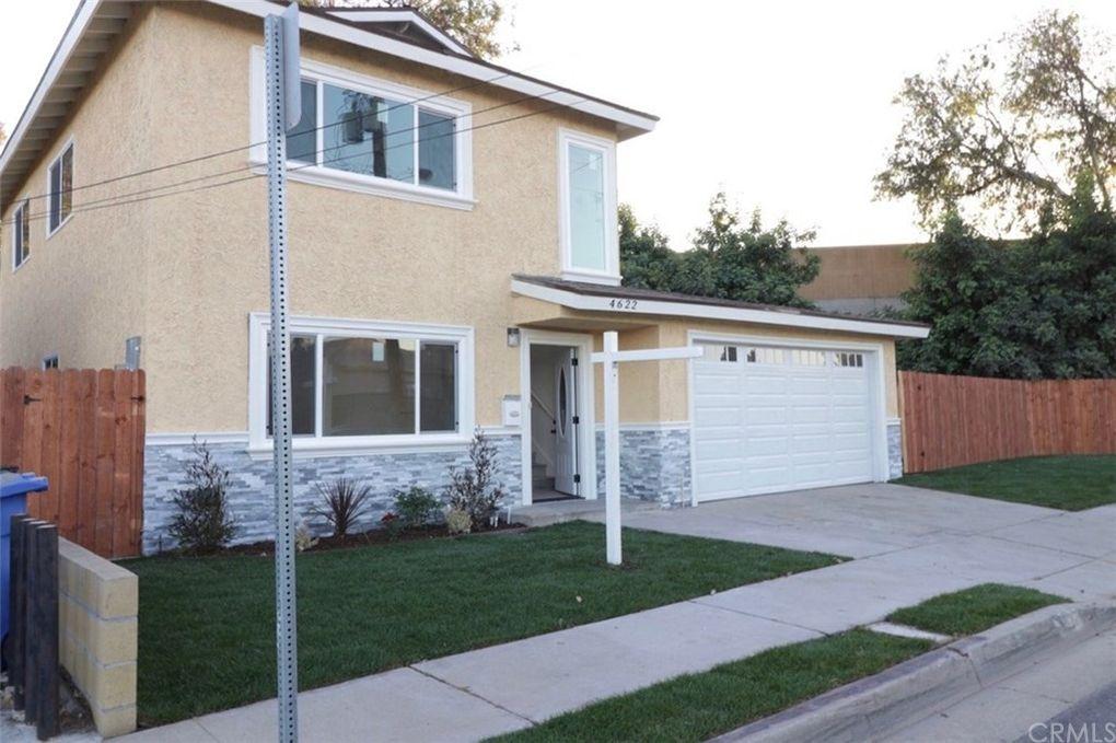 4622 W 156th St Lawndale, CA 90260