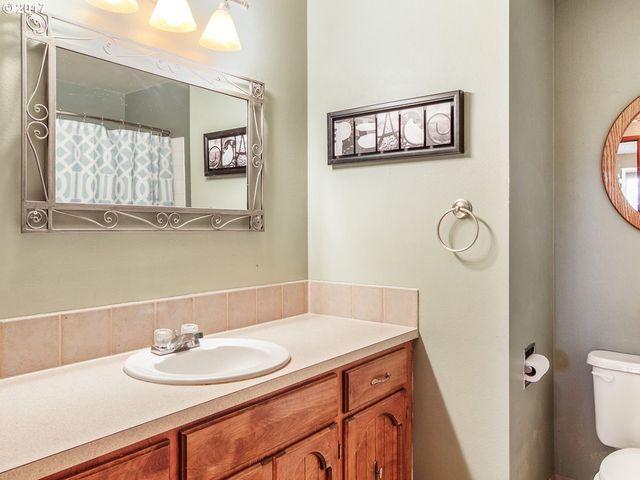 Bathroom Vanities Vancouver Wa bathroom cabinets vancouver wa - bathroom design