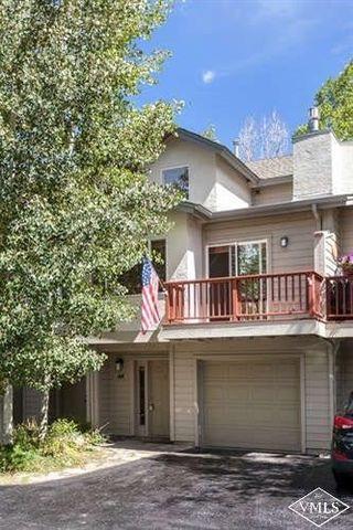 81632 real estate edwards co 81632 homes for sale