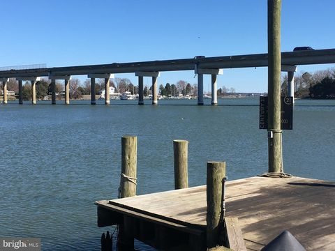 California Md Waterfront Homes For Sale Realtorcom