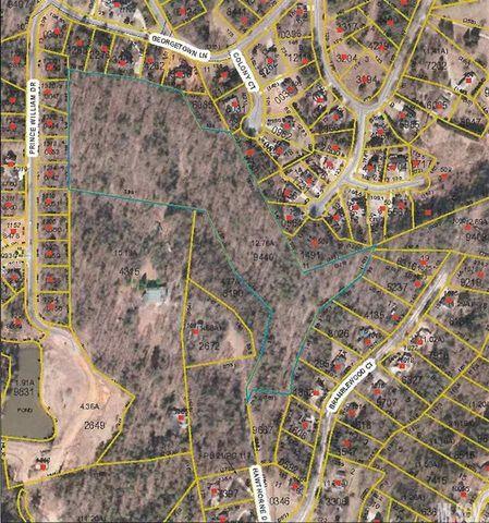 Hawthorne Dr Lenoir Nc 28645 Land For Sale And Real Estate