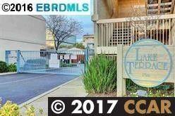 1790 Ellis St Apt 24, Concord, CA 94520