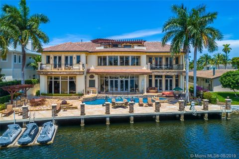 Photo of 3201 Ne 27th Ave, Lighthouse Point, FL 33064