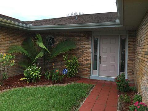 761 Sw Dolores Ave, Port Saint Lucie, FL 34983