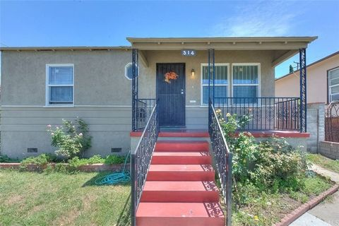 Photo of 514 S Ynez Ave, Monterey Park, CA 91754