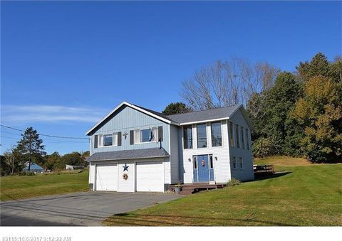 ripley me 3 bedroom homes for sale