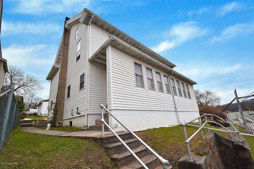 129 State Rd, Lehighton, PA 18235