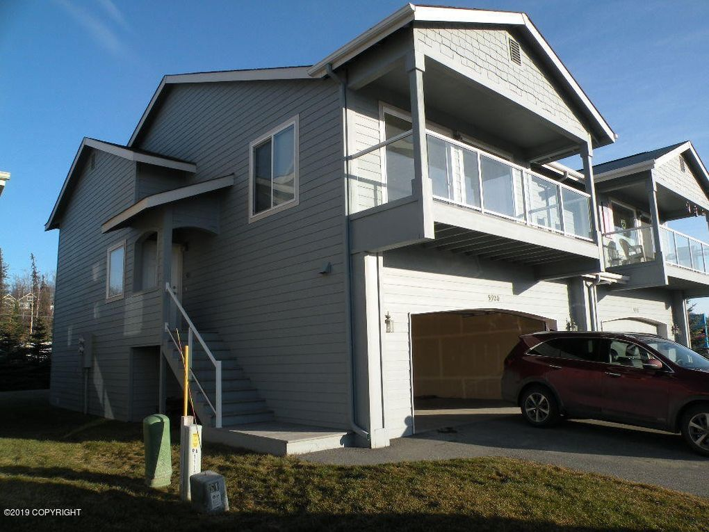 5920 S Clearview Loop Unit 2, Wasilla, AK 99623
