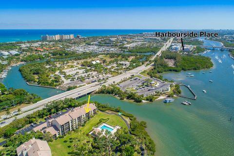 Homes For Sale near Jupiter Elementary School - Jupiter, FL Real ...