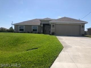 Photo of 4601 Beth Ave N, Lehigh Acres, FL 33971