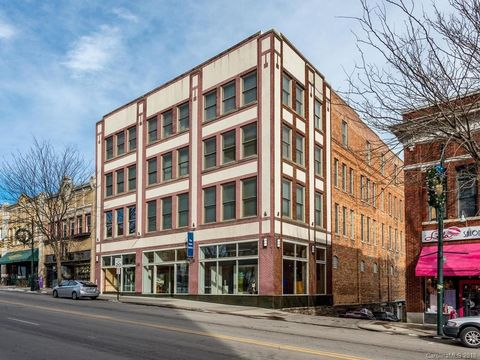 downtown asheville asheville nc real estate homes for sale rh realtor com