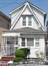573 E 51st St, Brooklyn, NY 11203