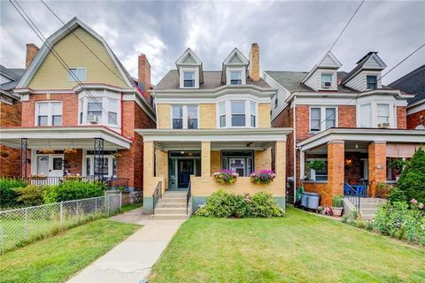 Highland Park Pittsburgh Pa Real Estate Homes For Sale Realtor