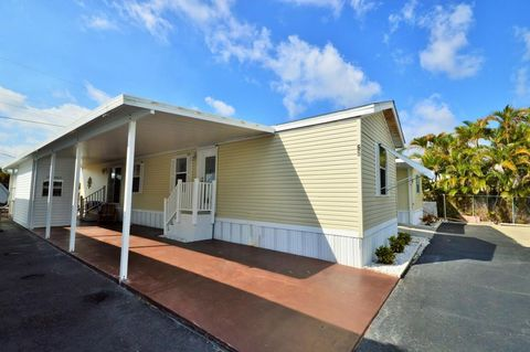 juno beach fl mobile manufactured homes for sale