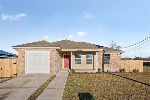 Little Woods New Orleans La Real Estate Homes For Sale Realtor