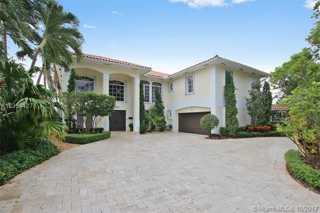 houses for sale in miami lakes florida blogs workanyware co uk u2022 rh blogs workanyware co uk