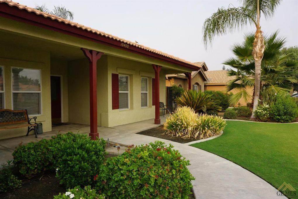 10400 Mersham Hill Dr Bakersfield, CA 93311
