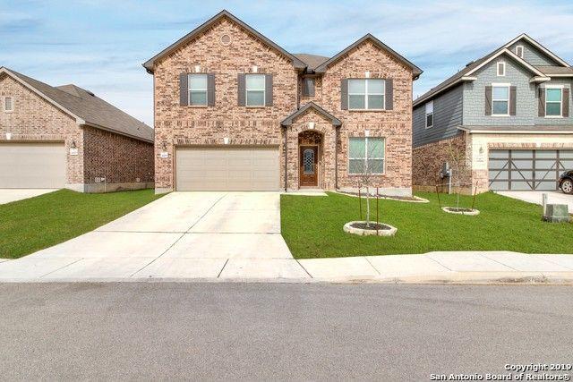 4419 Sebastian Oak San Antonio, TX 78259