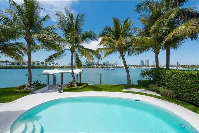 302 S Coconut Ln Miami Beach Fl 33139