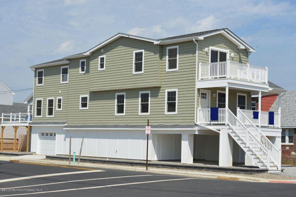 530 Brielle Rd, Manasquan, NJ 08736 - realtor com®