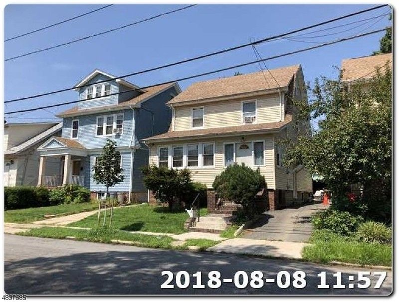 179 Jacoby St, Maplewood, NJ 07040