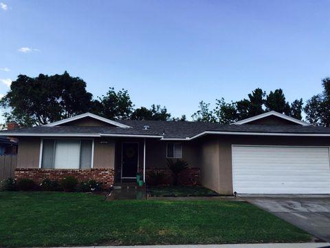 2842 E Paul Ave, Fresno, CA 93710
