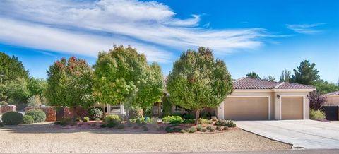 5145 Upper Valley Rd El Paso Tx 79932