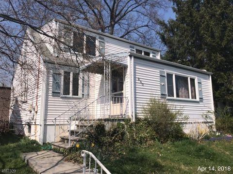 Photo of 250 Willow Ave, Garwood, NJ 07027