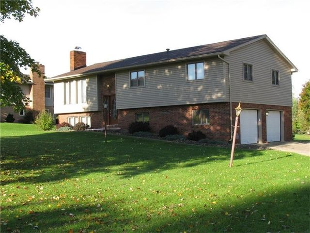 20 imperial dr hempfield township mer pa 16125
