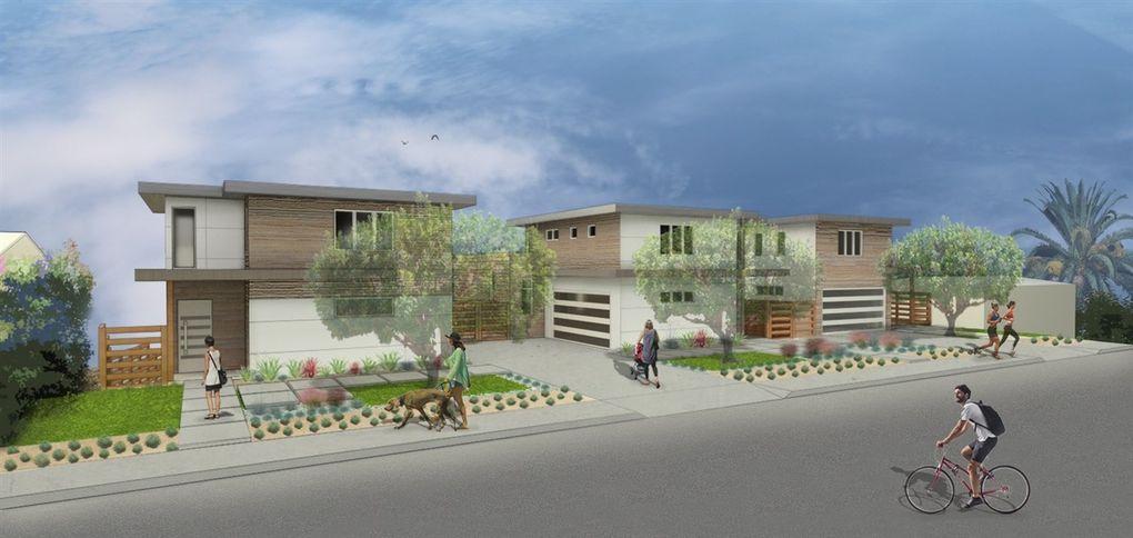 741 S Cedros Ave, Solana Beach, CA 92075