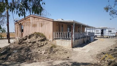 Homes For Sale In Wasco Ca Re Max
