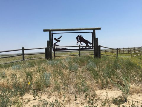 County 178 Rd # 53, Kiowa, CO 80117