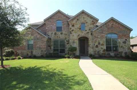 page 22 rowlett tx real estate homes for sale