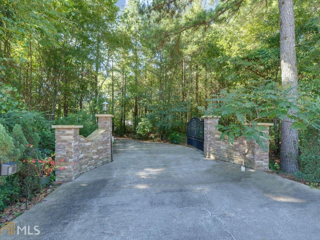 316 Holsenbeck School Rd Winder GA 30680