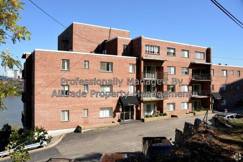 Photo of 22 Swain Ct Apt 202, Covington, KY 41011