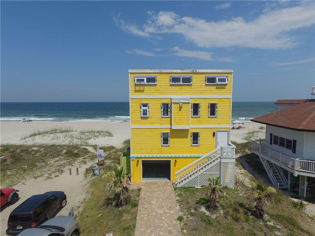 608 S Fletcher Ave, Fernandina Beach, FL 32034