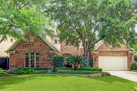 Tomball Mobile Home Park, Tomball, TX Real Estate & Homes